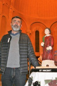 Saint Vincent 17