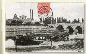 bateau lavoir BGM  013
